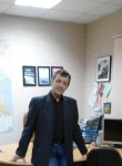 Petr Silchenko, 56  , Nakhodka