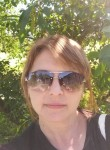 Galina, 43  , Kremenchuk