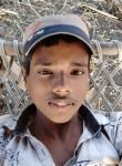 Ajay Beragi, 18  , Mandsaur