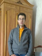 Sergey85, 33, Russia, Moscow