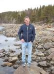 Aleksey, 34  , Umba