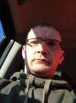 Maik, 38  , Quedlinburg