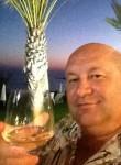 Andrey, 55, Irbit