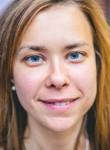 Tanyushka Konoreva, 35  , Moscow