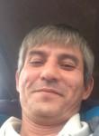 Erkin, 39, Ufa