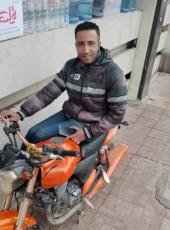 احمد, 34, Egypt, Alexandria