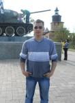 Oleg, 40  , Nizhniy Novgorod
