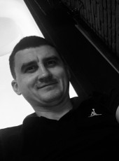 Kostyan, 35, Ukraine, Mariupol