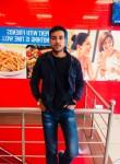 Mohan Choudhary, 20 лет, Jaipur