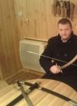 Grigoriy, 33  , Dnipropetrovsk