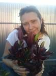 Natalya Lemeshe, 36  , Asbest