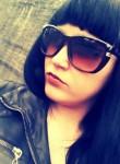 elena, 25  , Alekseyevskaya (Volgograd)