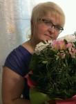 Valentina, 47  , Novosibirsk