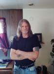 Devin, 57  , Wisconsin Rapids