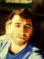 Hsan, 25, Turkey, Bursa
