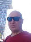 Alex, 33  , Bratislava