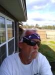 Cameron, 63  , Jacksonville (State of Florida)