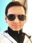 Cristiano, 32, Chapeco