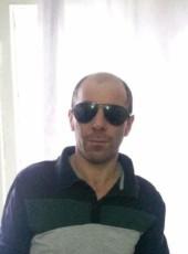 nizam, 36, Russia, Strezhevoy