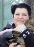 Lora, 51, Saint Petersburg
