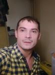 mikhail, 29  , Cahul