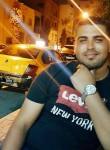 Yassin, 18, Rabat