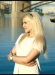 Alyena , 28, Minsk