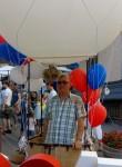 Sergey , 70  , Kiev