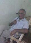 sasun, 60  , Yerevan