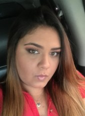 yury, 31, Venezuela, Caracas