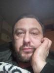 Aleks, 47  , Riga