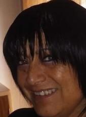 Adriana, 56, Argentina, Buenos Aires