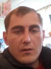 Hovo, 35, Armenia, Yerevan