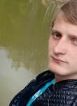 Ilya, 18  , Severskaya