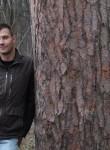 Dmitriy, 32  , Krasnogorsk