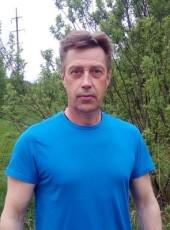 Sergey, 53, Russia, Zavolzhsk