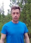 Sergey, 53  , Zavolzhsk