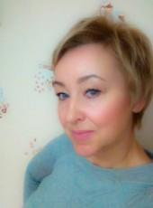 Elena, 45, Russia, Cheboksary