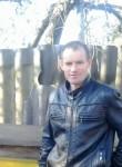 Oleg, 39  , Dikanka