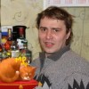 Volodya, 37 - Just Me Photography 1