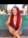 Rafaela , 22  , Picos