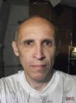 Viktor , 51  , Stavropol