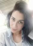 Keri, 31  , Odessa