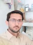 Sabir ali, 18, Islamabad