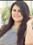 Duli, 23  , Delhi