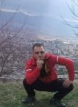 Venelin, 33  , Plovdiv