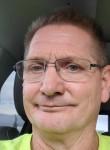 Tom, 56, Fernley