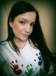 Анастасия - Петропавловск-Камчатский
