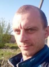 Andrey, 38, Russia, Miloslavskoye