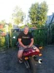 Roman, 35  , Rybinsk